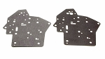 1965-Up GM TH400 Transbrake Gasket