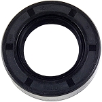 091 Bus Transmission Drive Flange Seal For Flange To Transmission