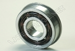 Main Shaft Bearing 091 Transmission