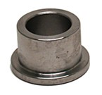 Ball Joint Bearing Spacer