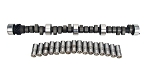 1958-98 SBC Magnum Hydraulic Flat Tappet Camshaft and Lifter Kit 280H
