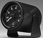 3-1/8 Adjustable Tachometer Gauge
