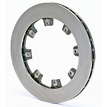 Ultralite HP 32 Vane Rotors