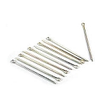 Cotter Pin Kit 1/8 x 3.5-Inch