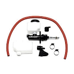 Combination Compact Short Master Cylinder Kits 1-Inch