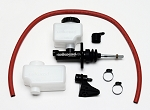 Combination Compact Short Master Cylinder Kits 1-1/8 Inch