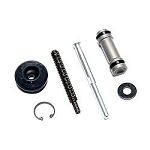 Combination Compact Remote Master Cylinder Rebuild Kits 3/4 Inch