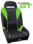 GT for Wildcat Seats (Pair)