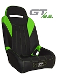 Arctic Cat Wildcat GT S.E. Suspension Seats (Pair)