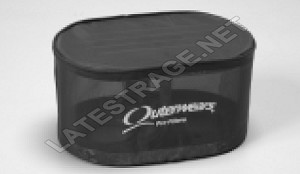 Air Cleaner Outerwears 3.5 Inch Tall Elements
