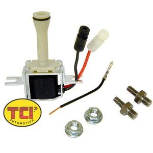 smittybilt wiring diagram  description    description