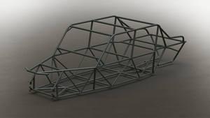 4 Seat Sand Rail Plans Updated Plans Kits Blueprints Via