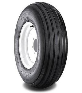 5-Rib Sand Rail Front Tire 7.60 Wide 15 Inch Wheel