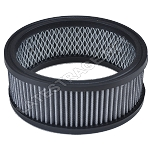 Air Cleaner Element 3.5 Inch Weber 40-48