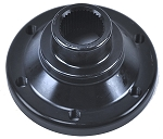 Drive Flange Chromoly T-1 to 930 CV