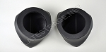Rhino Rear Speaker Pods Pair