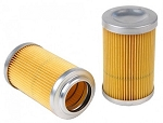 10-Micron Canister Filter Elements