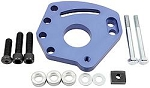 SBC Head Mount Power Steering Bracket Kit