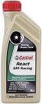 Castrol SRF Brake Fluid 33.8-oz