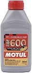 Motul 600 Brake Fluid 16.9-oz