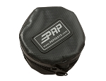 930 CV Clip-On Storage Bag