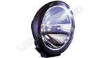 Euro Beam H1 Headlight