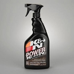 Air Filter Cleaner Degreaser 32-oz