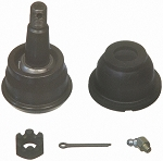 1964-74 GM Car Front Lower Ball Joint
