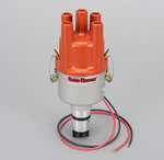 Pertronix Flame Thrower 009 Style 12V Mechanical Advance