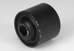 Front LH or RH Track Control Arm Bushing
