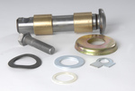 Repair Kit Steering Swing Lever or Center Pin