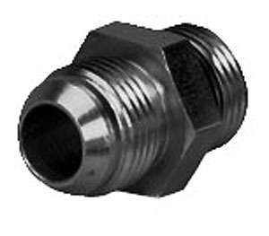 Moroso 22620 AN Fittings