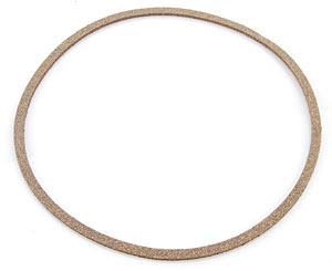 Air Cleaner Base Gaskets