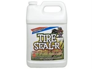 Tire Seal-R 1-gal