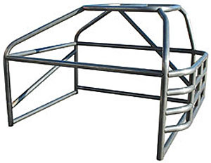 Roll Cages and Components