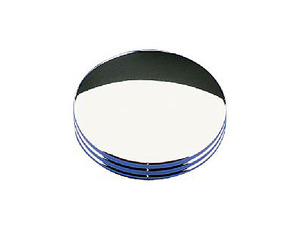 Power Steering Cap Cover