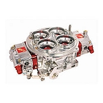 1050 CFM 2-Circuit QFX Carburetors