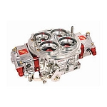 1150 CFM Drag Race 3-Circuit QFX Carburetors