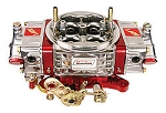 1050 CFM Drag Race Q-Series Carburetors