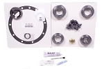 Chrysler 8.75 Bearing Kit 742 Casting