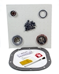 Ford 8.8-Inch Half Differential Installation Kits