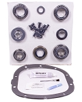 1982-98 GM 7.5-Inch 10-Bolt Complete Differential Installation Kits