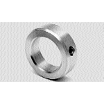 Shaft Clamp Nut