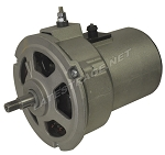Alternator 55 Amp 12 Volt