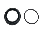 1986-92 Vanagon Front Caliper Seal Kit