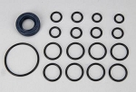 1986-92 Vanagon Power Steering Pump Seal Kit