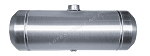 Aluminum Gas Tanks