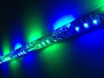 WhipZilla LED Lighted Whip