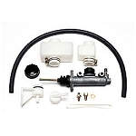 Combination Remote Master Cylinder Kit 7/8 Inch