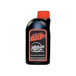 Plus Super Hi-Temp Racing Brake Fluid 16.9-oz